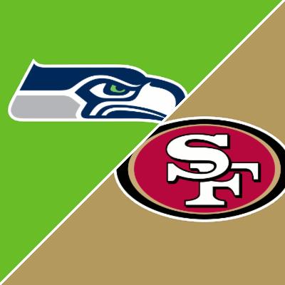 Seahawks vs. 49ers - Game Recap - December 8, 2013 - ESPN