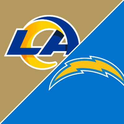 Rams Vs Chargers Game Summary November 23 2014 Espn