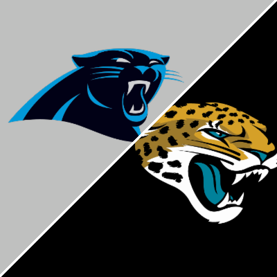 carolina panthers game score today olympic sport betting