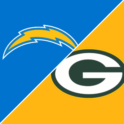 Chargers Vs Packers Game Recap October 18 2015 Espn