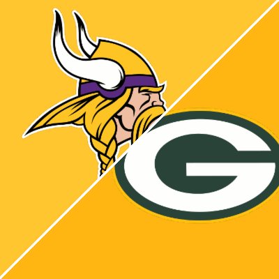 vikings vs packers final score nfl playoff picture 2016 brackets