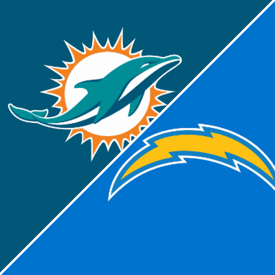 Dolphins Vs Chargers Game Recap December 20 2015 Espn
