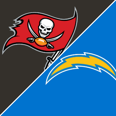 Buccaneers Vs Chargers Game Summary December 4 2016