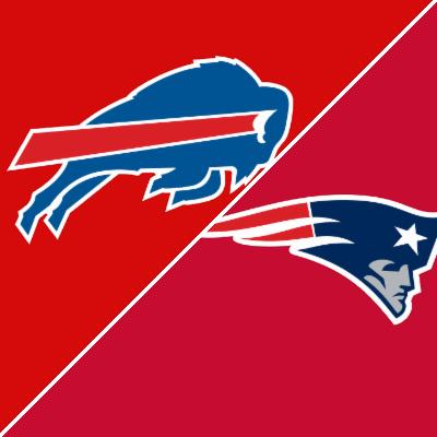 new concept 66eeb 1f190 Patriots - Team Statistics - December 23, 2018 - ESPN