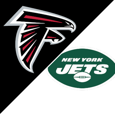 Falcons vs. Jets - Game Report - August 10, 2018