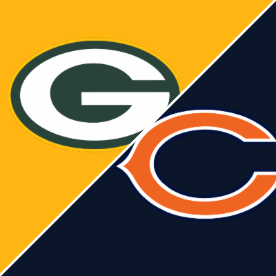 Packers vs  Bears - Game Summary - September 5, 2019 - ESPN