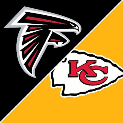 Falcons vs. Chiefs - Game Summary - December 27, 2020 - ESPN