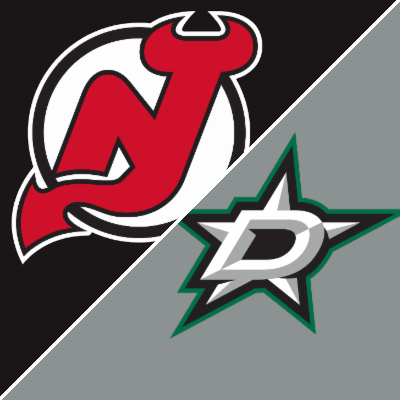 055d9485ba0 Devils vs. Stars - Game Recap - January 2, 2019 - ESPN