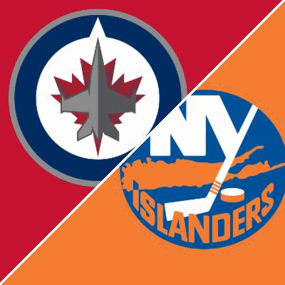 Jets vs. Islanders - Game Recap - October 6, 2019 - ESPN