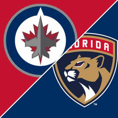 Jets vs. Panthers - Game Summary - November 14, 2019 - ESPN