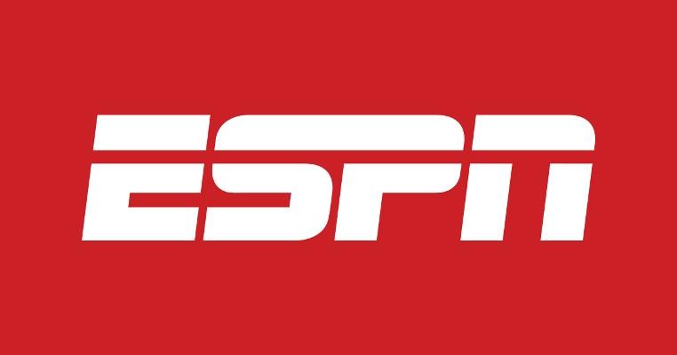 Devin Andrews ejected for Targeting - ESPN Video